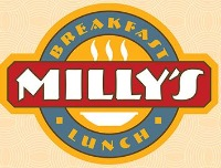 Milly's Breakfast and Lunch - Jefferson