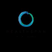 Healthspan Pte Ltd