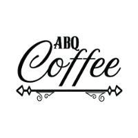 ABQ Coffee