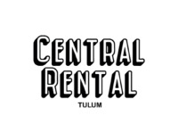Central Rental Tulum