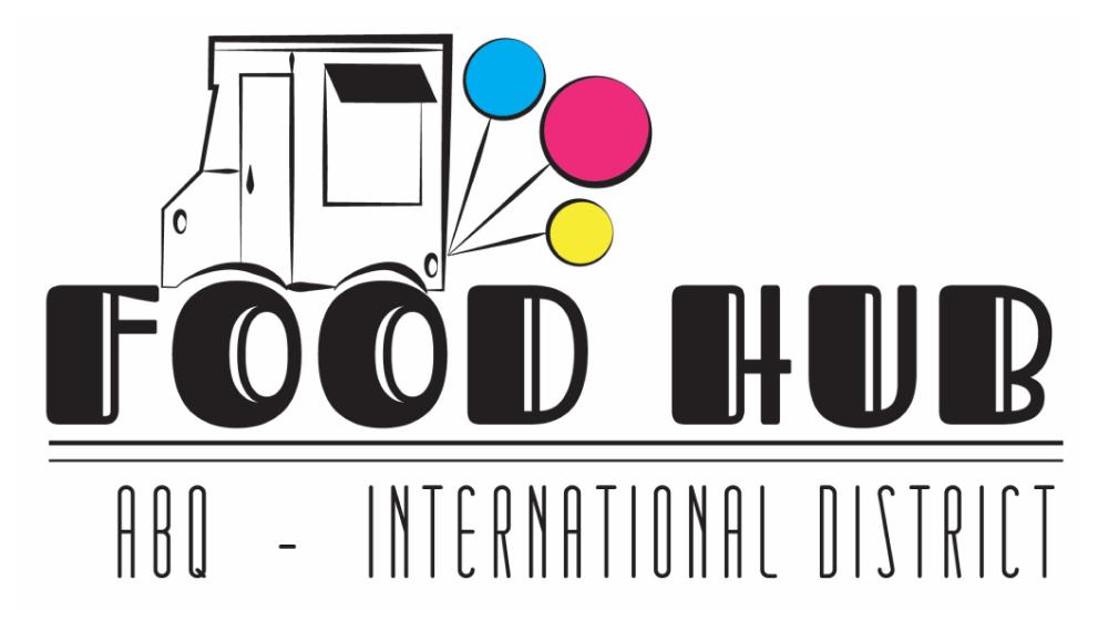 FoodHubABQ-store