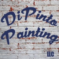 DiPinto Painting LLC