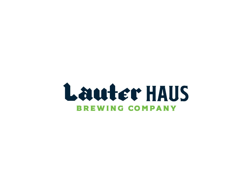 Lauter Haus Brewing Co.