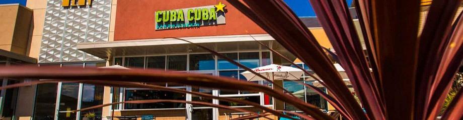 Cuba Cuba - Glendale
