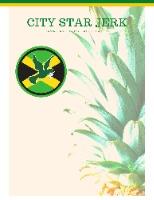 City Star Jerk