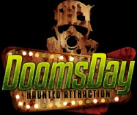 Doomsday Haunted Attraction