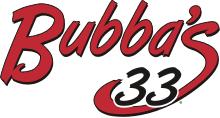 Bubbas