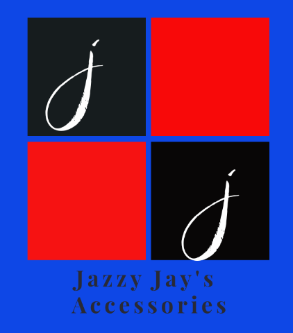 Jazzy Jays Accessories