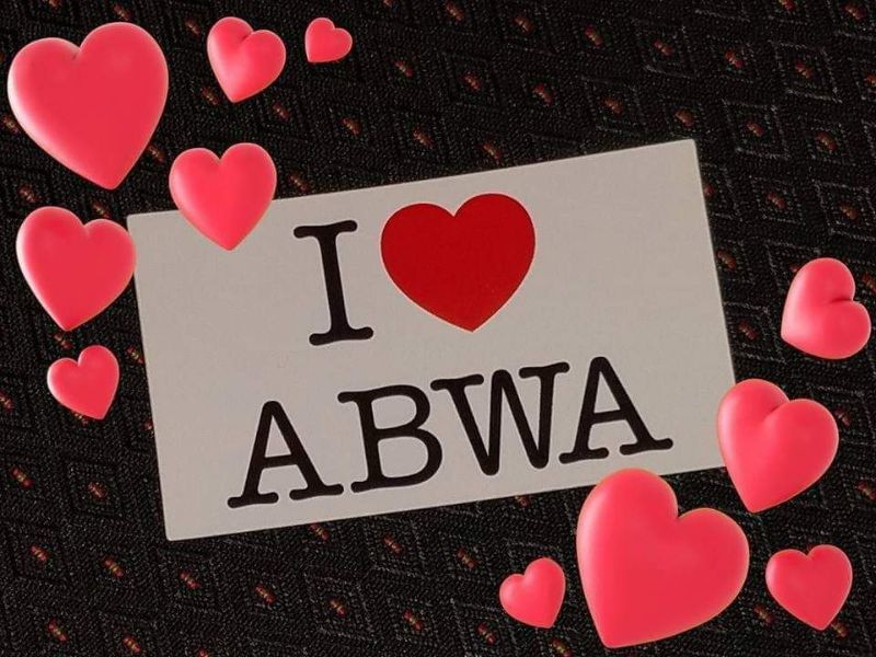 Phenomenal Women's Chapter - Discover what ABWA can do for you