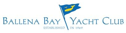 Ballena Bay Yacht Club