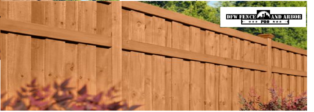 Frisco Fence And Arbor Pro