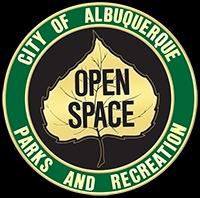 City of Albuquerque Open Space Visitor Center