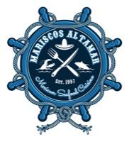 Mariscos Altamar