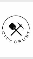 City Crust