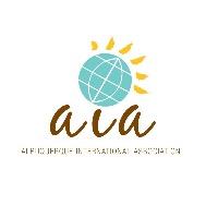Albuquerque International Association