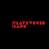 PLAYZVERSE CAFE