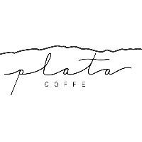 Plata Coffee