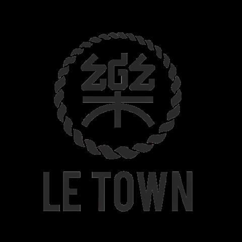 Le Town