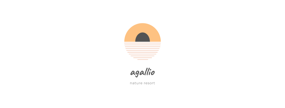 Agallio Nature Resort