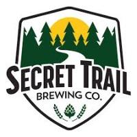 Secret Trail Brewing Company