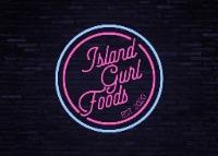 Island Gurl Foods