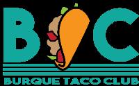 Burque Taco Club