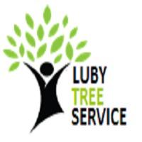 Luby Tree Service,Ltd.