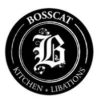 Bosscat kitchen & libations
