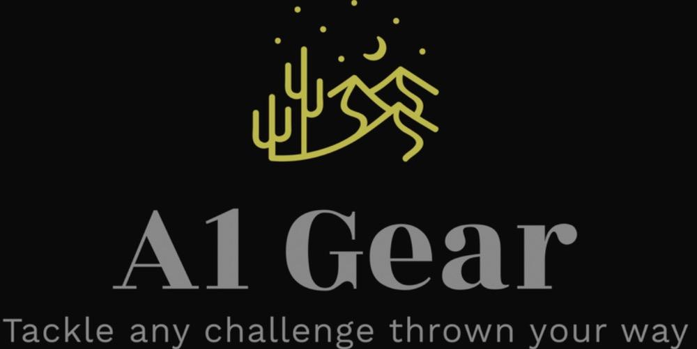 A1 gear llc