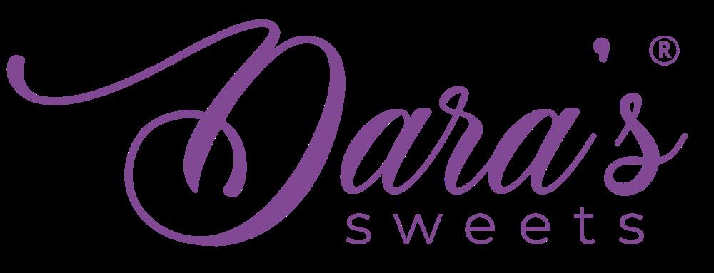 Dara's Sweets