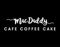 MacDaddy Cafe