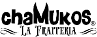 chaMukos