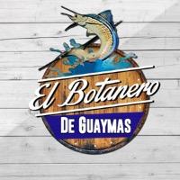 El Botanero De Guaymas