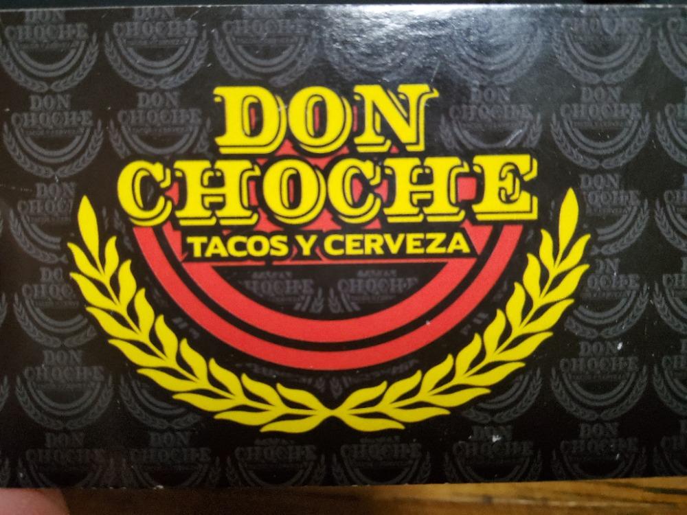 don choche LLC