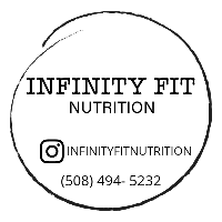 Infinity fit nutrition