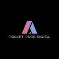 Pocket Pros Digital