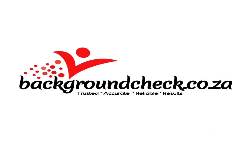 backgroundcheck.co.za