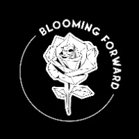 Blooming Forward