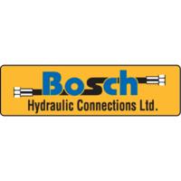 Best industrial hydraulic hose fittings online