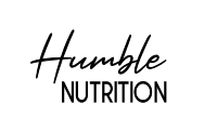 Humble Nutrition