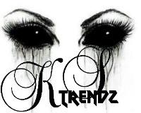 KS Trendz
