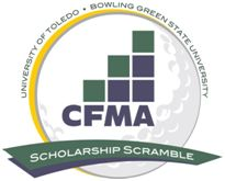 Scholarship Scramble 2021