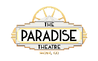Friends of the Paradise Theatre