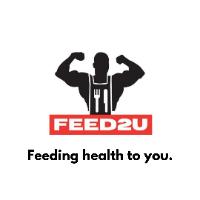 Feed2u healthy meals