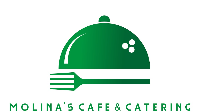Molina's Cafe & Catering