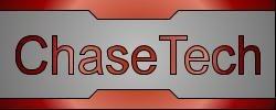 ChaseTech