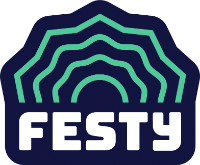 FESTY Charleston