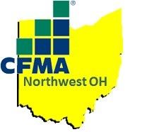 Ask The Expert - April Meeting of NW Ohio Chapter CFMA