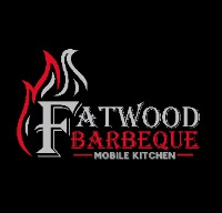 Fatwood BBQ's Mobile Kitchen