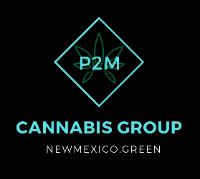 NM Cannabis Legalization Conference